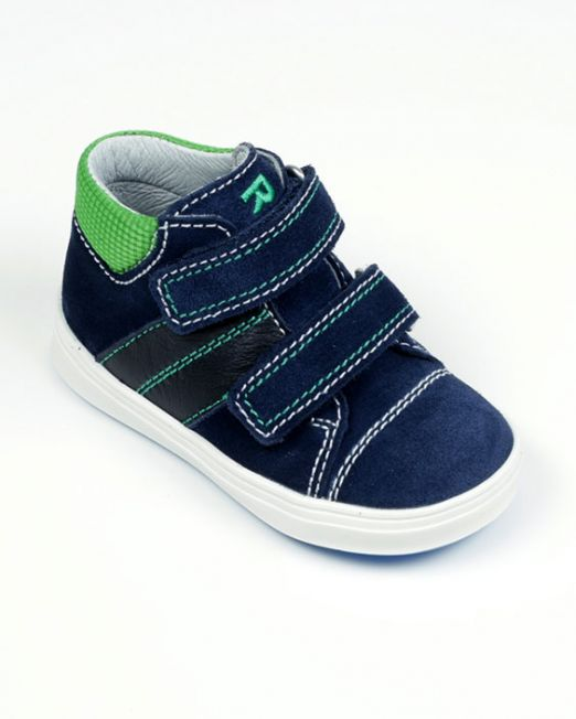 toddler shoes for winter