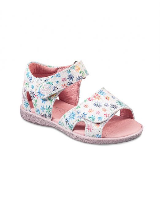 Summer sandals for toddlers