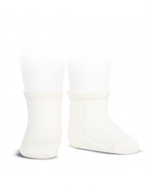 cotton-socks-for-toddlers
