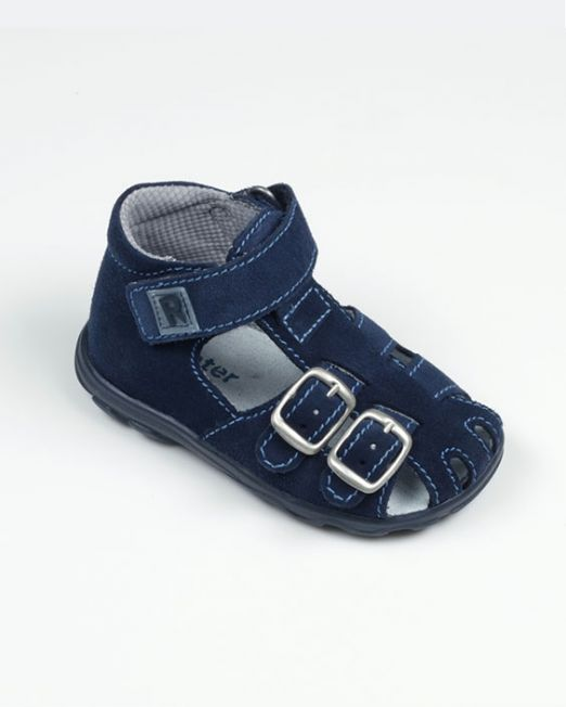 Best sandals for boys