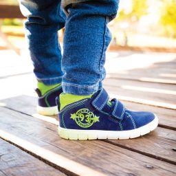 Healthy-footwear
