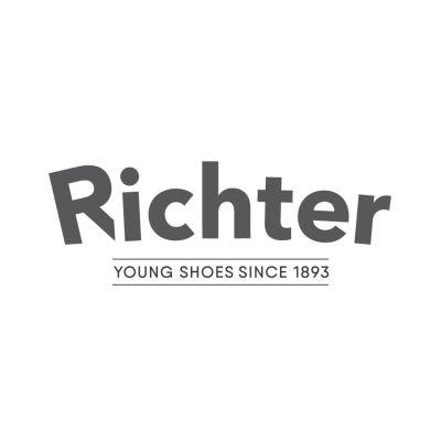 Richter_grey
