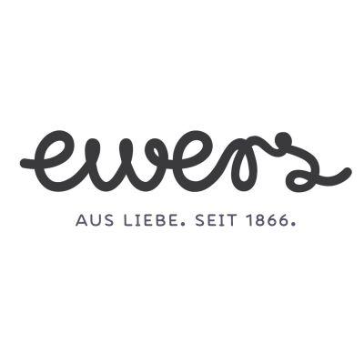 ewers-grey