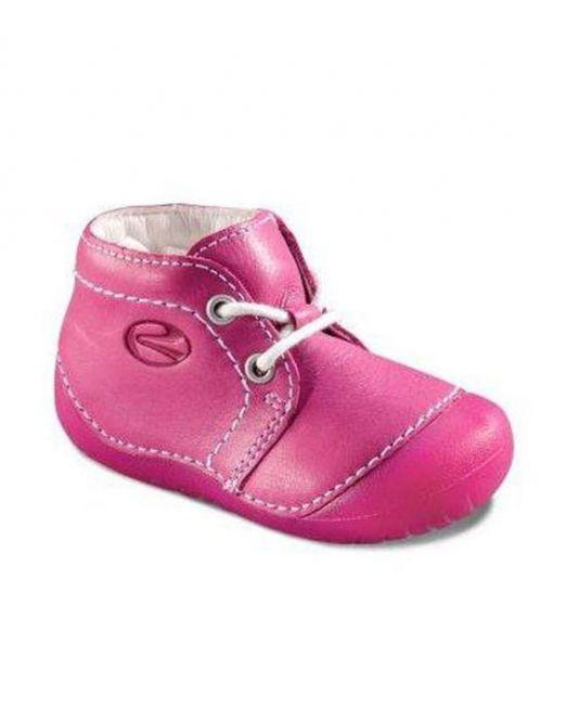 Richter shoes