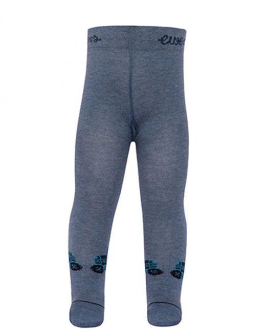 toddler boy's tights