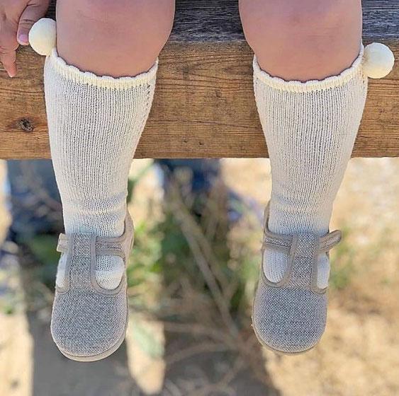 Kids-wearing-5